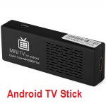 android-tv-stick