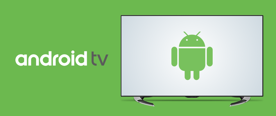 Which is the best Android TV box to buy